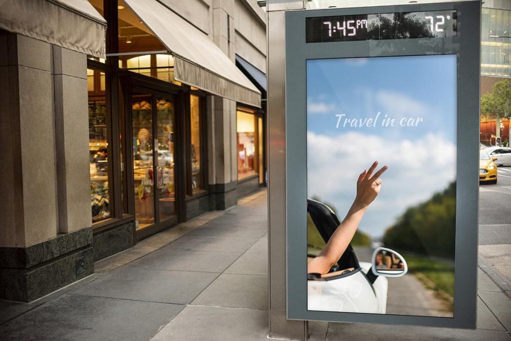 billboard design 3