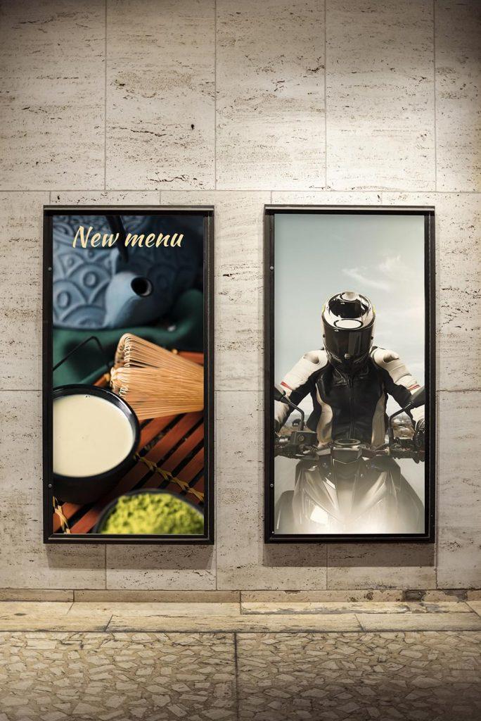 billboard design 5