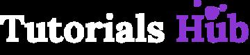 Tutorial Hub