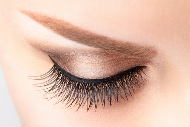 makeup 2.min