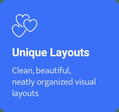 typer_unique_layouts.min